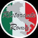 Romafinal